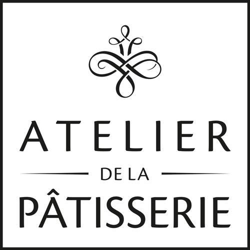 Atelier de la Pâtisserie